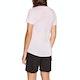 Rip Curl Island Pocket Short Sleeve T-Shirt