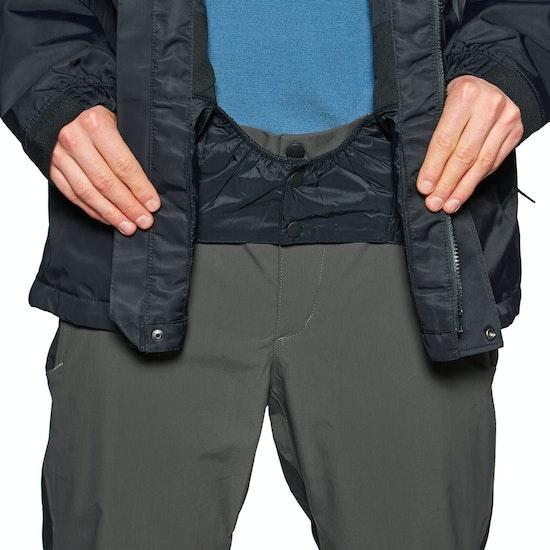Holden Coach Snow Jacket