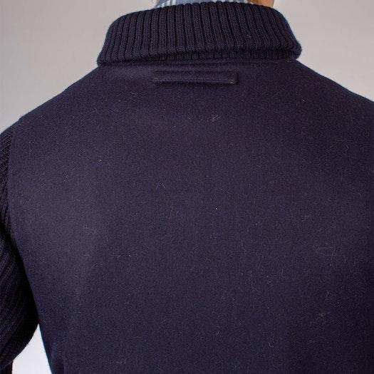 Peregrine Made In England Wilson Jacket