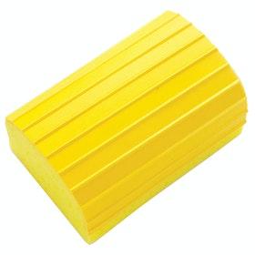 Lincoln Sponge スウェットスクレーパー - Assorted