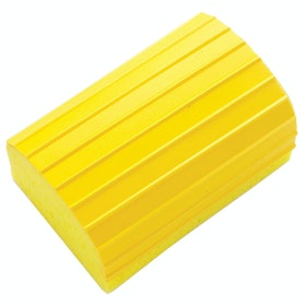 Lincoln Sponge Sweat Scraper - Assorted