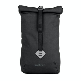 Mochilas Millican Smith The Roll 15L - Graphite