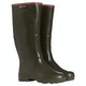 Botas de lluvia Aigle Chambord Pro 2