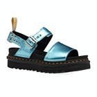 Dr Martens Voss Vegan Women's Sandals