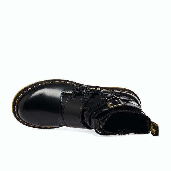 Dr Martens Blake II Women's Boots