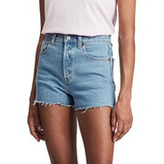 Levi's Ribcage Short Women's Shorts