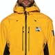 Picture Organic Welcome Snow Jacket
