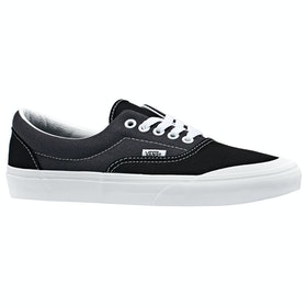 Vans Era TC Two Tones Trainers - Black Obsidian