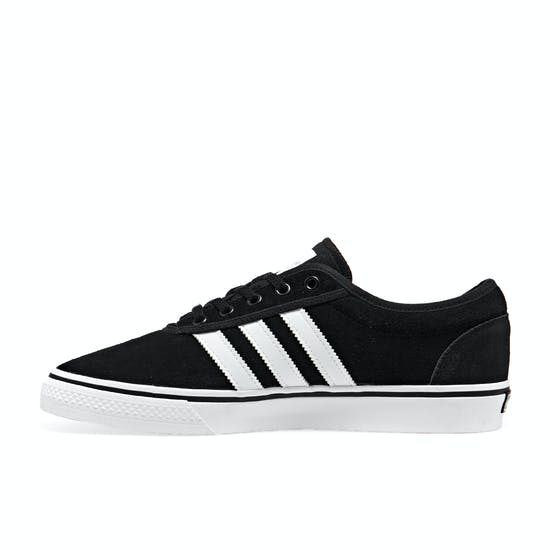 Adidas Originals Adiease Trainers