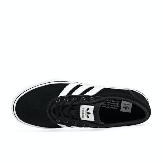 Adidas Originals Adiease Trainers
