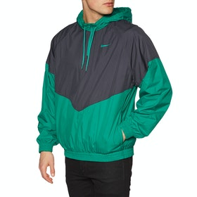 Veste Nike SB Shield Seasonal - Gridiron Neptune Green Neptune Green
