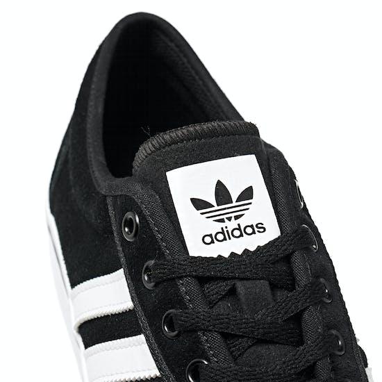 Calzado Adidas Originals Adiease
