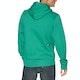 Pullover à Capuche Nike SB Essential Icon