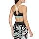 Sports Bra Femme Roxy Fitness Bikini