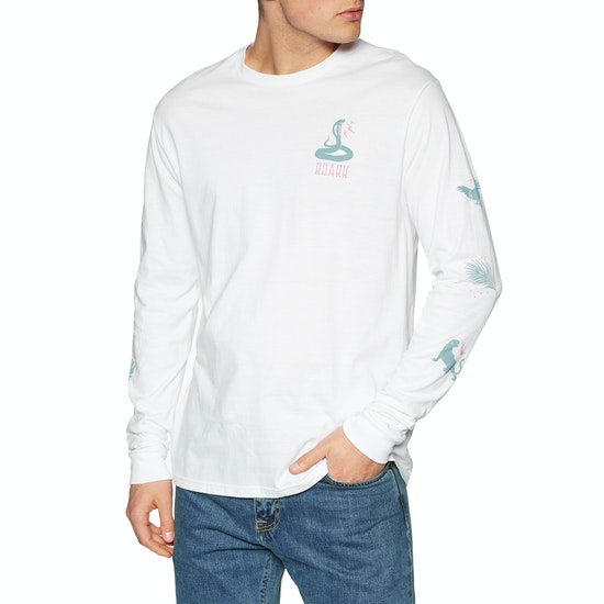 Roark Revival Animals Long Sleeve T-Shirt