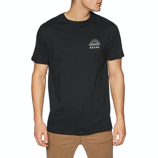 Roark Revival Sayings Short Sleeve T-Shirt