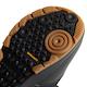 Adidas Snowboarding Response 3mc Adv Snowboard Boots