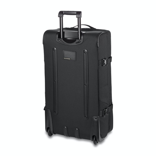 Dakine Split Roller Eq 100l Luggage