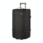 Dakine Split Roller Eq 75l Luggage