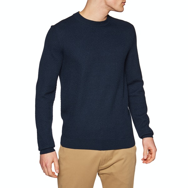 Ted Baker Seer Knits