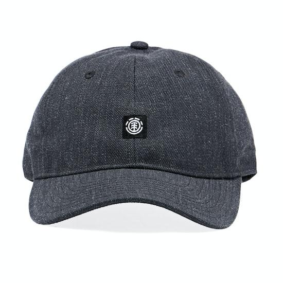 Element Flunky Dad 帽子