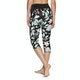 Leggings Femme Roxy Take Me To Beach