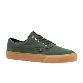 Element Topaz C3 Shoes - Forest Gum