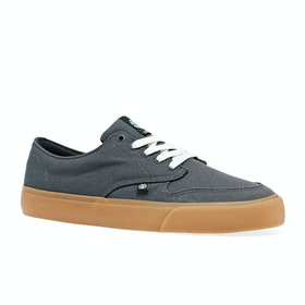 Element Topaz C3 Shoes - Navy Gum
