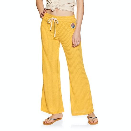 Rip Curl Boardwalk Pant Womens Jogging Pants
