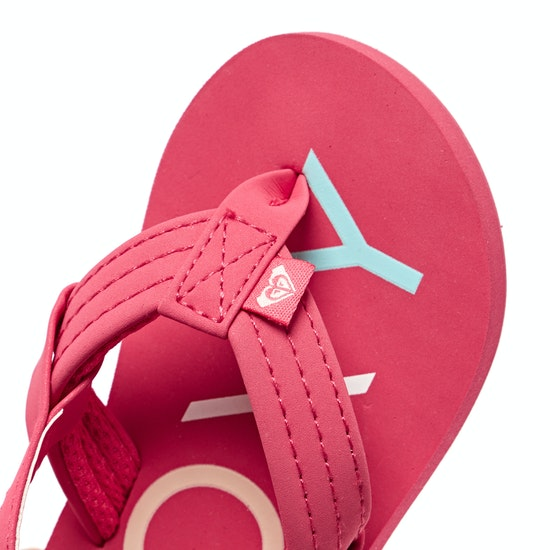 Roxy Vista Girls Sandals