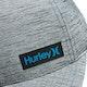Hurley Dri-fit Marwick Elite Cap