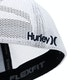 Gorro Hurley Icon Textures