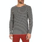 Armor Lux Heritage Mariner Men's Long Sleeve T-Shirt