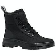 Dr Martens Combs Waterproof Ladies Boots