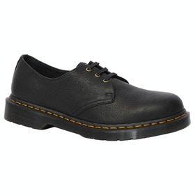 Dr Martens 1461 Ambassador Dress Shoes - Black