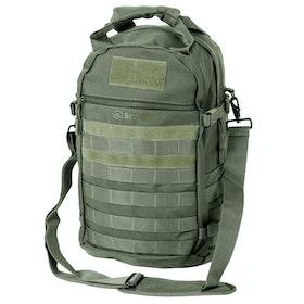 Snugpak Squadpak Bag - Olive