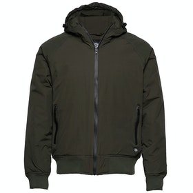 Dickies Fort Lee Modejakke - Olive Green