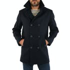 Armor Lux Caban Homme Kermor Jacke