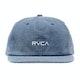 RVCA Tonally Cap