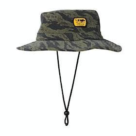 RVCA Walker Boonie Hat - Camo