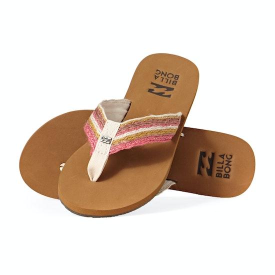 Billabong Baja Womens Sandals