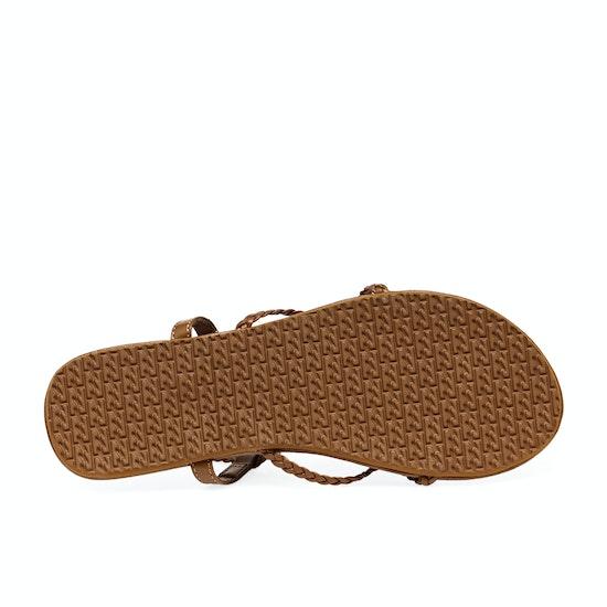 Billabong Crossing Over Womens Sandals