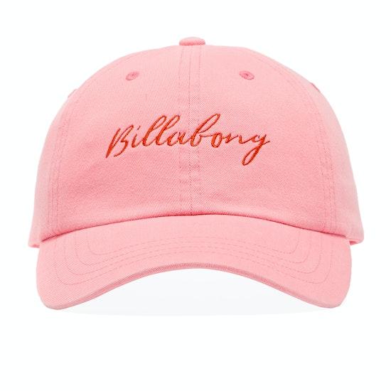 Billabong Essential Womens Cap