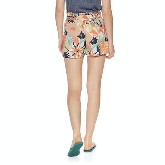 Shorts Mujer Roxy South Side