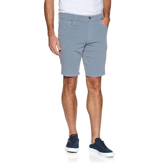 Quiksilver Krandy 5 Pocket Shorts