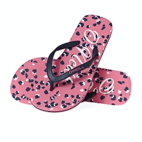 O'Neill Moya Girls Sandals - Pink Blue