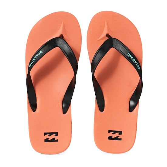 Billabong All Day Sandals