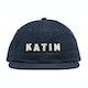 Katin Stout-6 Panel Cap