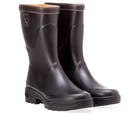 Botas de lluvia Mujer Aigle Parcours 2 Bottillon Ankle