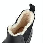 Tretorn Eva Classic Winter Women's Wellington Boots